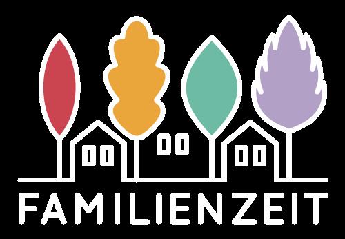 Familienzeit Untersiggenthal